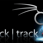 Back Track 4